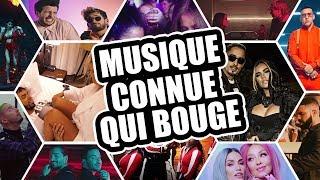 Top 100 Musique Espagnole Connue qui Bouge 2019 (Chanson Espagnol 2019)