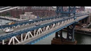 FAST AND FURIOUS 8 -TRAILER SONG (Wiz Khalifa & Rick Ross - INTO THE SUN)
