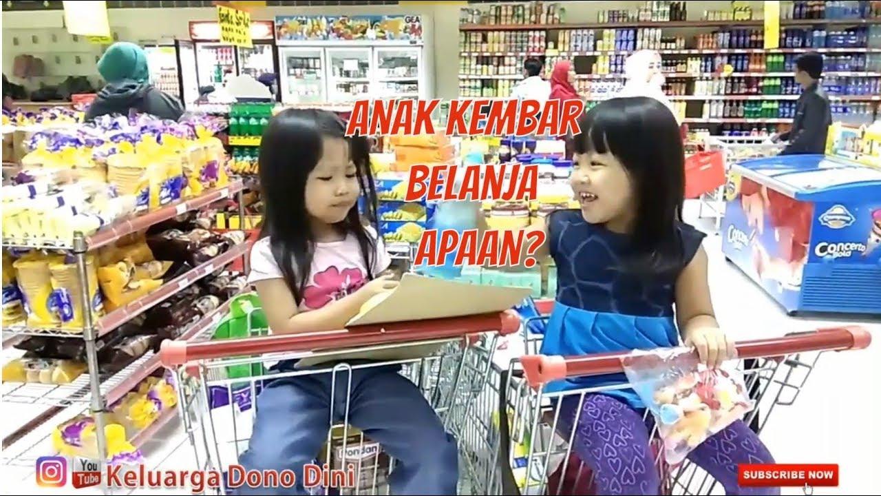 Belanja mainan anak di Borma Cihanjuang, mainan murah Bagus di Bandung