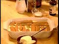 Tiramisu - Dessert Recipes - James Martin