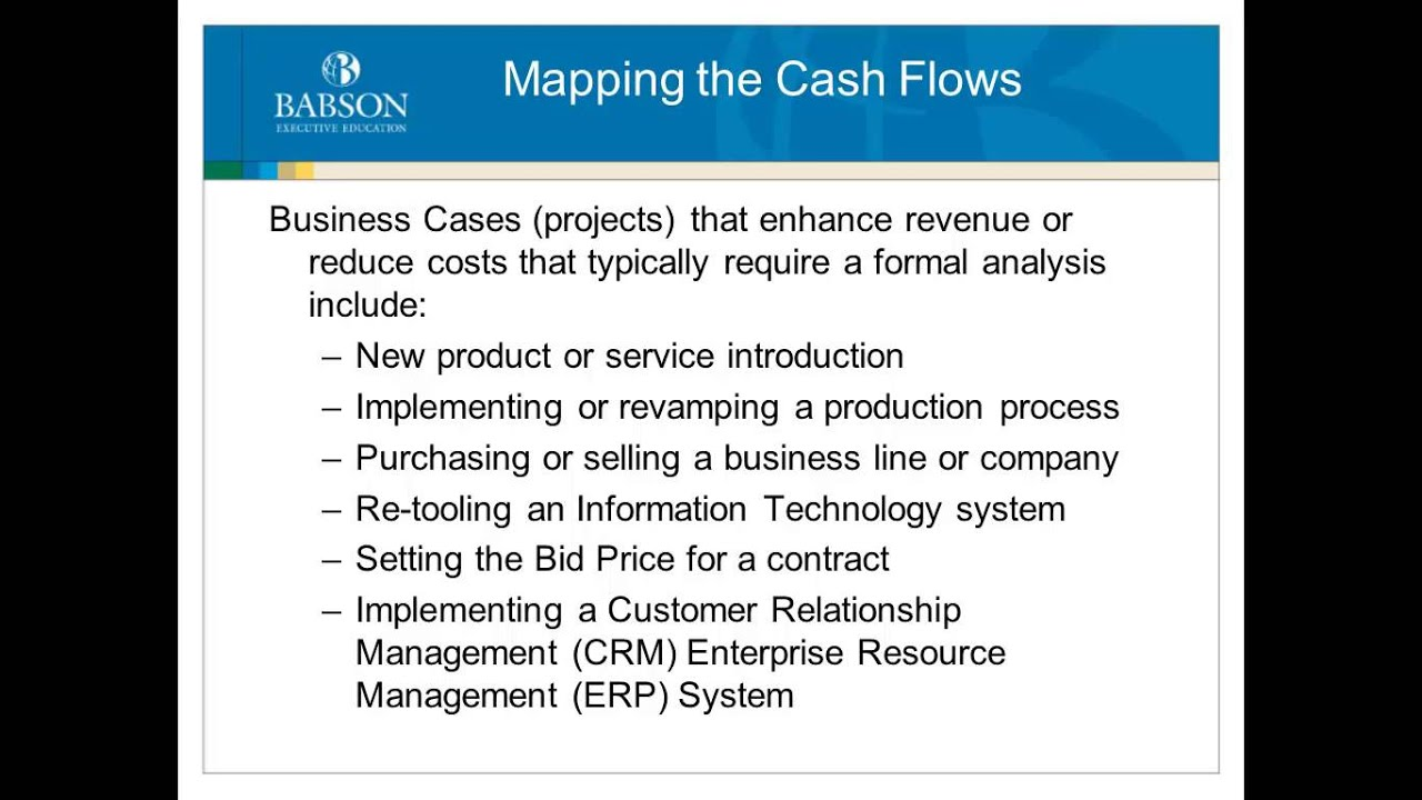 capital budgeting case Ford company capital budgeting project #3 mini case: ford company capital budgeting project: you are provided with the following information to determine ford's weighted average cost of capital that will be used for capital project calculations.