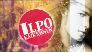 Ilpo Kaikkonen - Jani Jalkanen -spotti