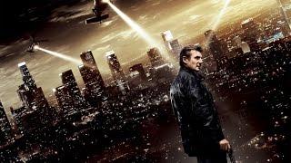 Заложница 3 (2015). Русский трейлер