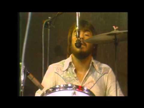 Petra - Live at Calvary Chapel in California, Sept. 16, 1978