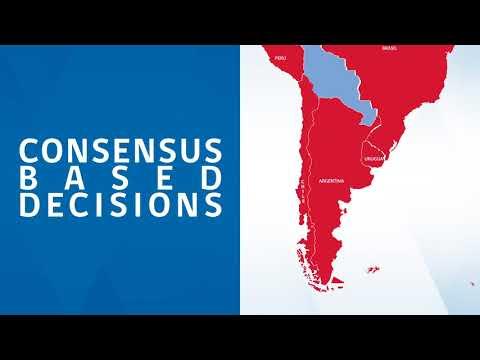 XXXIX Antarctic Treaty Consultative Meeting Chile 2016
