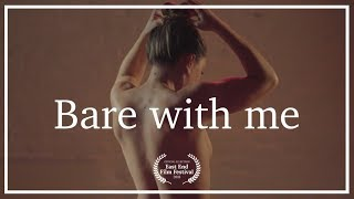 Bare With Me - East End Film Festival 2018 - Naked Yoga