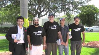 MKA USA July 2011 Newscast