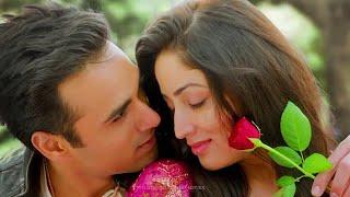 Download Lagu Tere Bina Jina Saza Ho Gaya - Rooh | College Crush Love Story | Latest Punjabi Sad Songs |kaushal Kc MP3