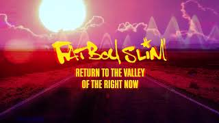 Play Return to the Valley of Right Now