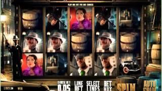 3D Slots No Mercy - Jocuri Ca La Aparate - Free slots games(, 2013-11-25T10:47:44.000Z)