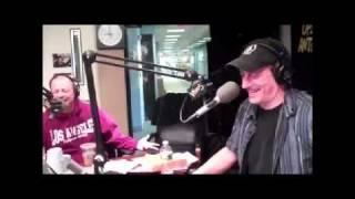 Opie & Anthony - Jimmy