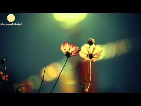 Maher Zain | Samih (Forgive) | 2014 | No Music | HD