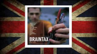 Watch Braintax Futureghost video