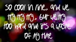 Baixar P!nk-  F  king Perfect [Lyrics On Screen]