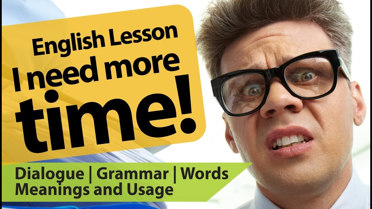 spoken english lessons Fluentu is english immersion online learn english through videos with real-world context i've seen to integrate spaced learning of vocab, and not be bored out of your mind the power of seeing an actor speak, hearing their pronunciation.
