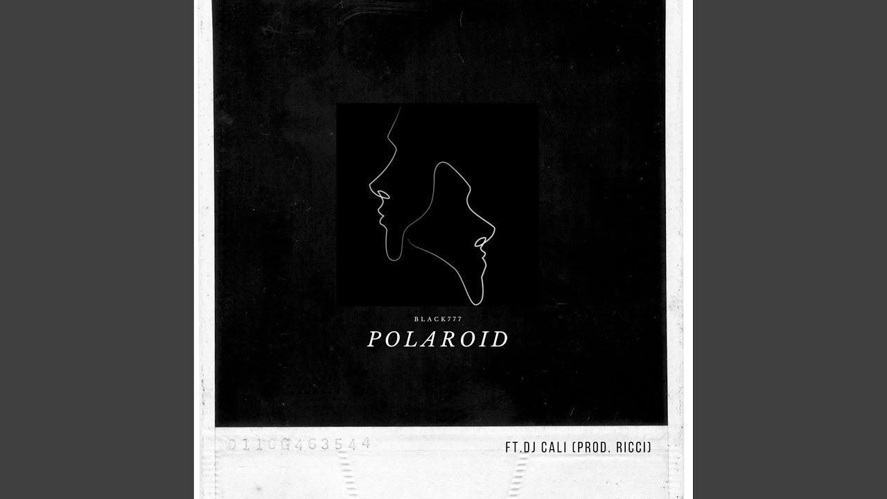 Download Polaroid (feat. Dj Cali)
