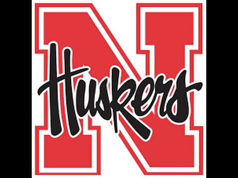 Nebraska Cornhuskers Football Preview / Tommy Armstrong Jr, Terrell Newby, Maliek Collins