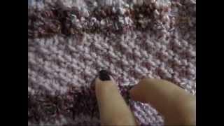 Hilda Eroles - vídeo 23 - projeto de colete e arremates de cavas e decote redondo