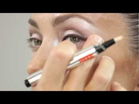 "Il make up per donne ""over 40"" 