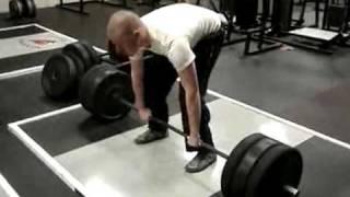Hammer !!! Gewichtheber 150kg Akku leer