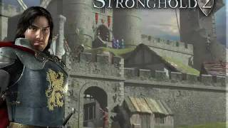 Stronghold 2 - Soundtrack - Main Theme