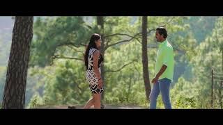 LAMHA - kanchan Pandey - LOVE SONG  2018 - singer Dstar -Akash Mishra