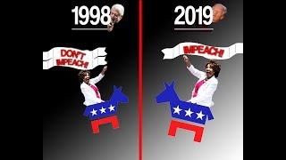 democrats-impeachment