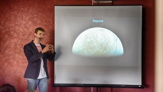 Что узнали о Солнечной системе за последние 20 лет