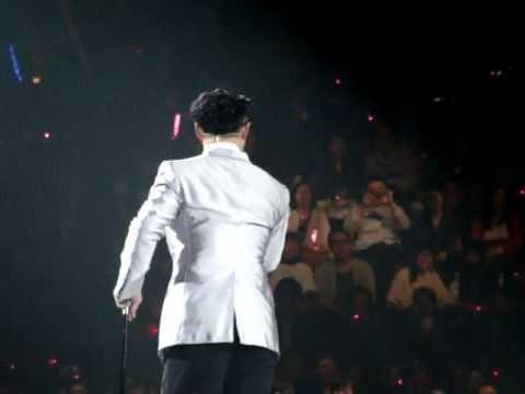 Part 33 - 02.13.12 - Concert YY (黃偉文 Wyman Wong) - Eason Chen