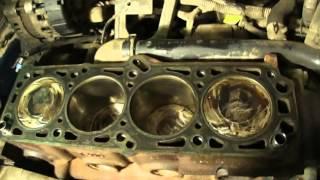 Смотреть видео f16d3 двигатель характеристики