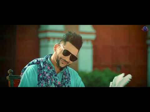 sunny-patwalia---sada-mood-(full-video)---new-punjabi-song-2019---latest-punjabi-songs-2019