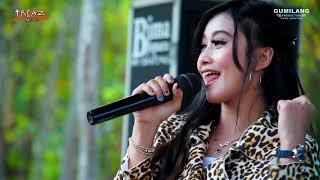 Download lagu SALAH APA AKU VERSI BURUNG GAGAK TRIAZ MUSIC DEVI TRIANA - POETRA MBAH DARGO