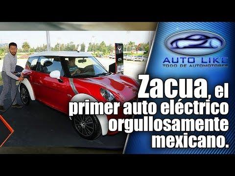 zacua,-el-primer-auto-eléctrico-orgullosamente-mexicano