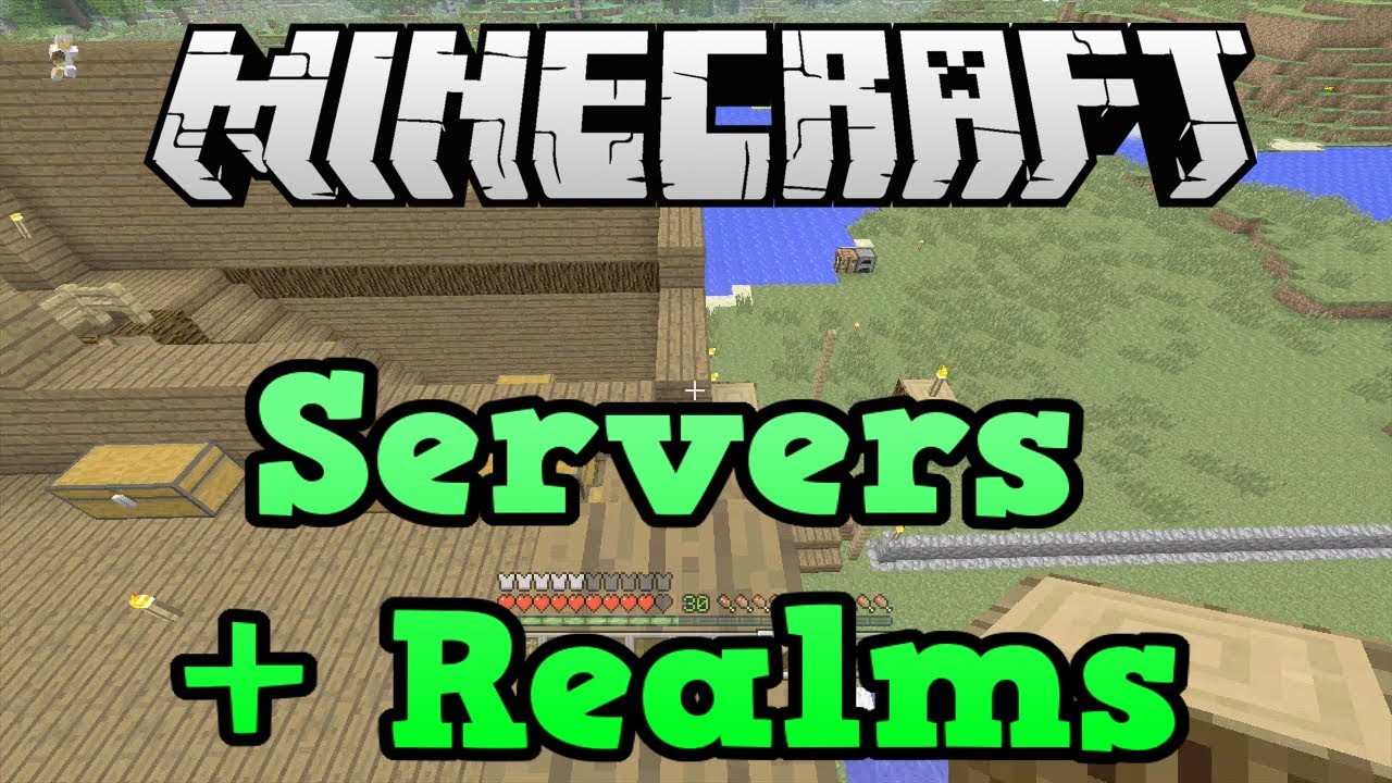 how to play ps4 minecraft with xbox one