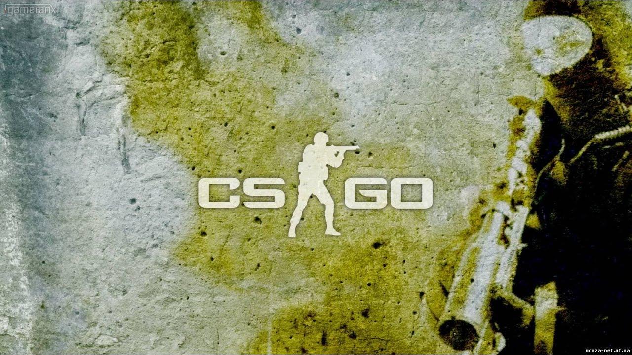 Counter-Strike Global Offensive Скачать - SE7EN Solution
