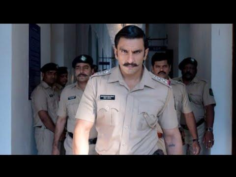 hindi-afsomali-cusub-fanproj-khatar-ah-simba-2019-🙏-please-subscribe