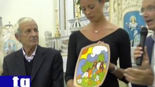 Frecagnola Premio Carbone Daniela Ferolla