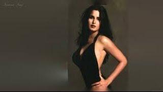 Katrina Kaif Most Sexy Women Of World