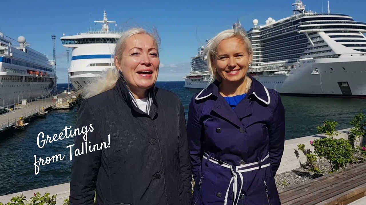 Cruise Europe celebrates its 30th anniversary