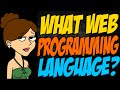 What Web Programming Language Should I Learn?