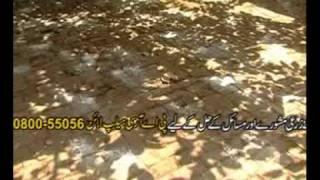 Bakriun ki afzaish/Goat farming technology-1   Dr.Ashraf Sahibzada