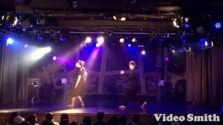 game of life feat.ぼくのりりっくぼうよみ/ササノマリイ