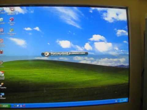 P4V8X-X WINDOWS 7 X64 TREIBER