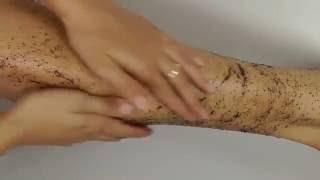 كيف أزيل شعر المنطقة الحساسة وشعر الجسم بوصفة وطرق آمنة للحصول على جلد رطب وأملس