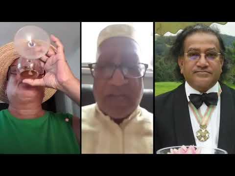 Sefatullah Sefuda latest video    sefuda    Bangladesh