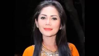"""Duet Raja Dangdut Rhoma Irama & Kristina : """"Mera dan Yu"""" - OM. Soneta"""