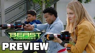 power-rangers-beast-morphers-episode-4-preview-digital-deception-official-first-look