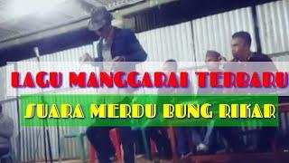 Lagu manggarai terbaru-voc.kk rikhard