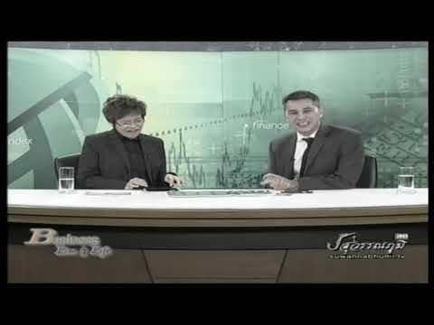 วีระศักดิ์ นิ่มขุนทด 05-10-60 On Business Line & Life
