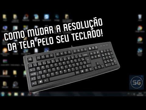 CS:GO - COMO COLOCAR TAG ANIMADA! from YouTube · Duration:  4 minutes 19 seconds